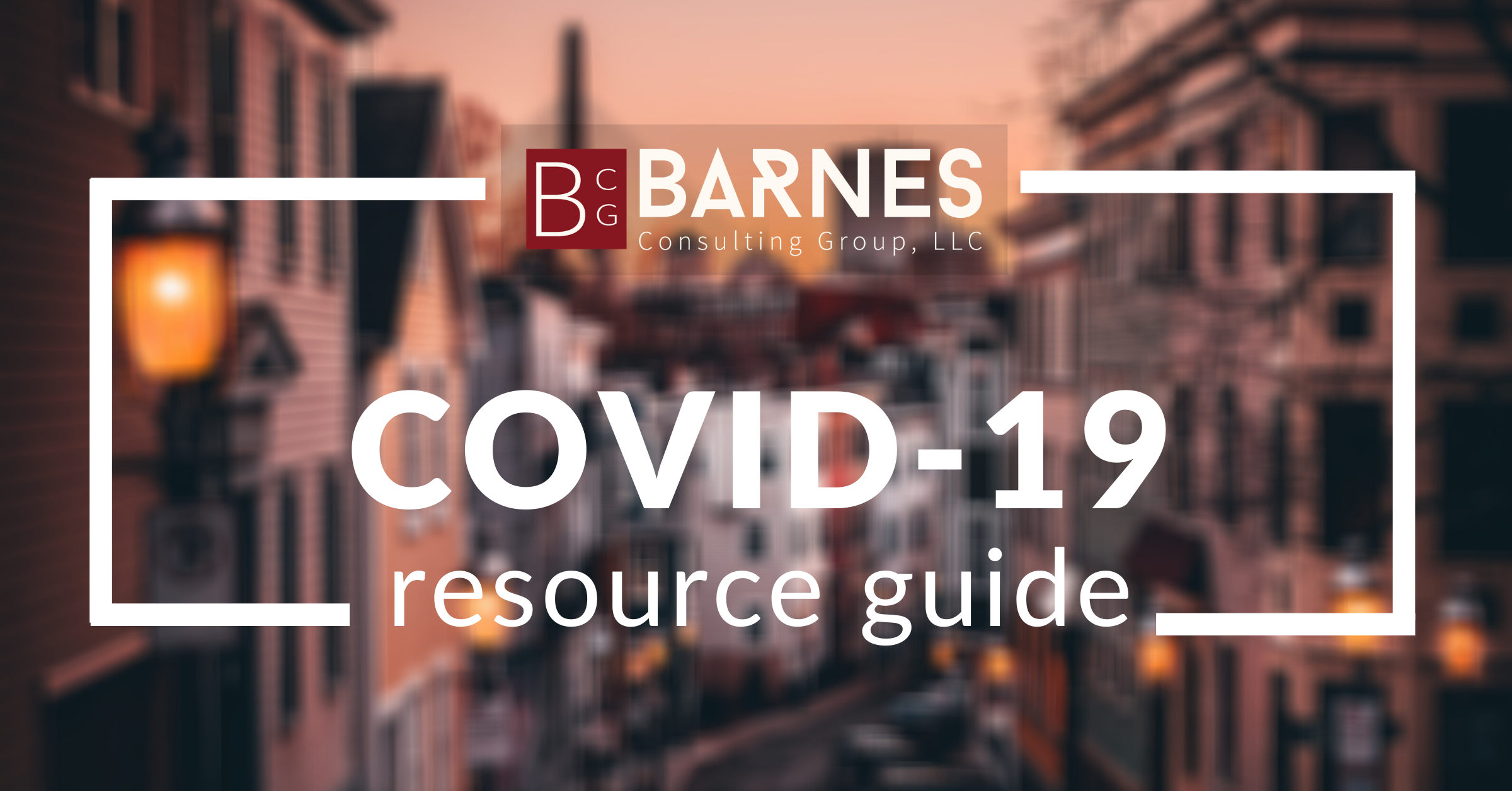 How to Safely Continue Your Construction Project During COVID-19